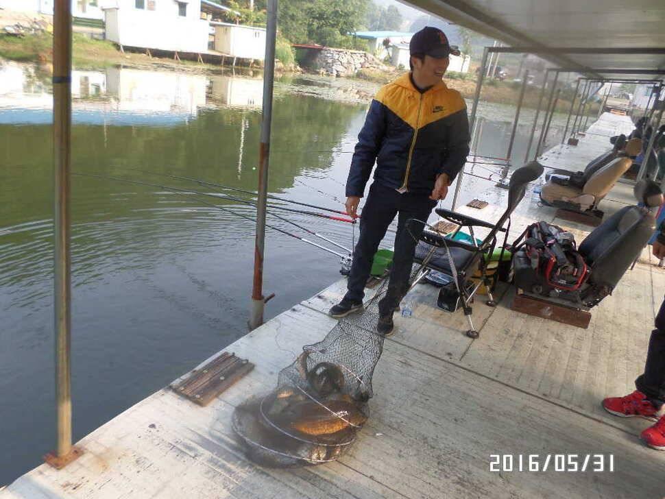 fish_pay_10315963.jpg