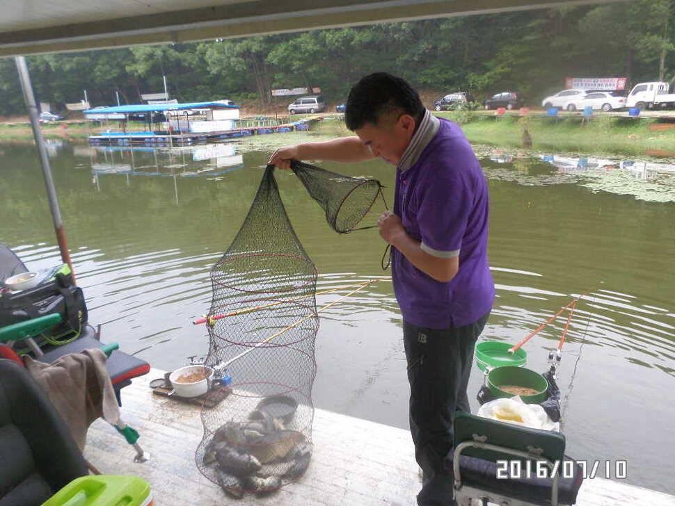 fish_pay_10374647.jpg