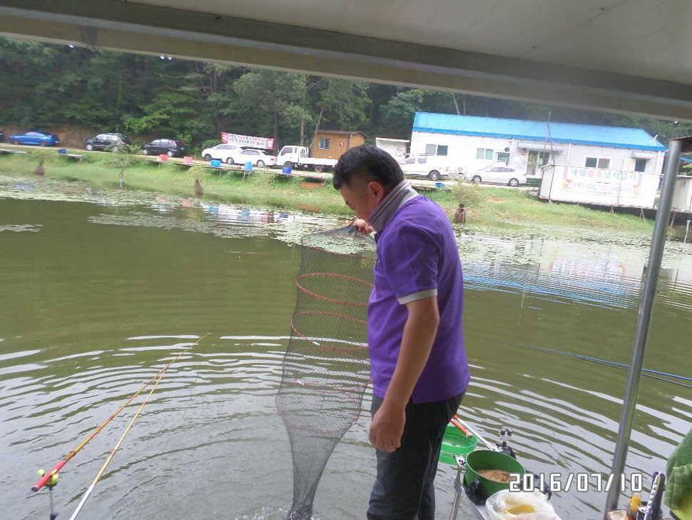 fish_pay_10375164.jpg