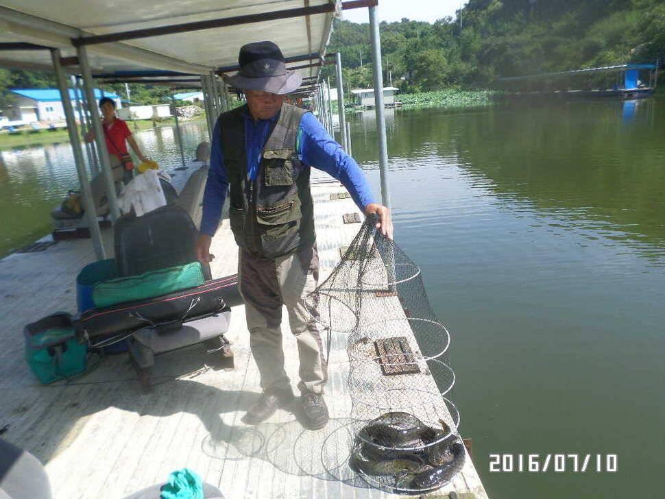 fish_pay_10382837.jpg