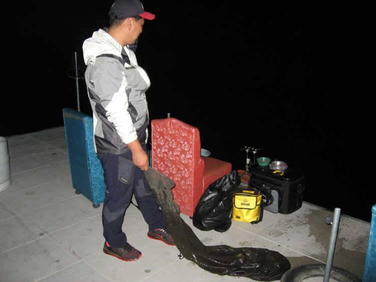 fish_pay_10474272.jpg