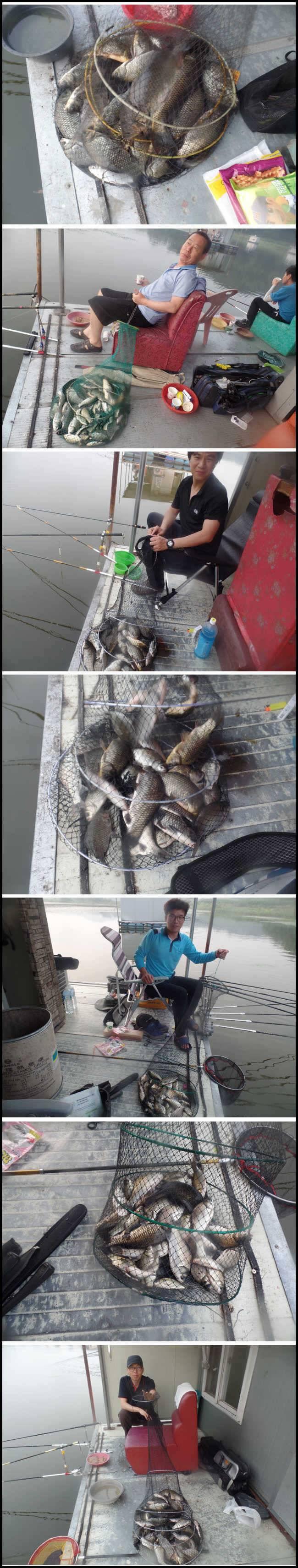 fish_pay_10582842.jpg