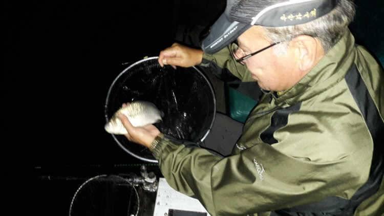 fish_pay_11072140.jpg