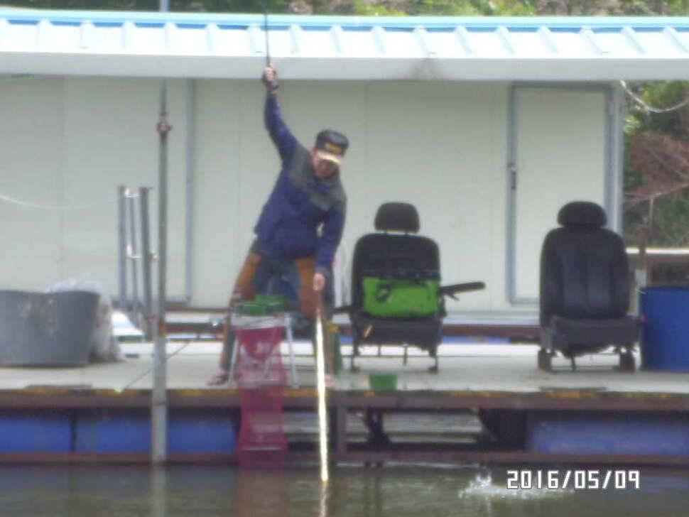 fish_pay_11252360.jpg