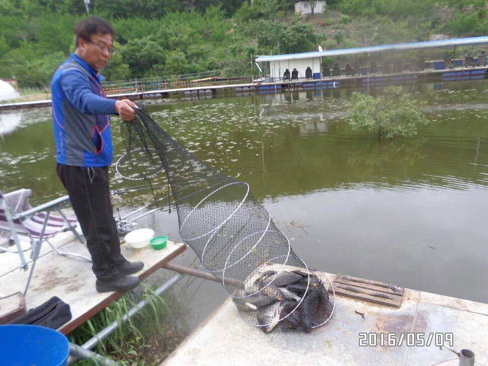 fish_pay_11253719.jpg