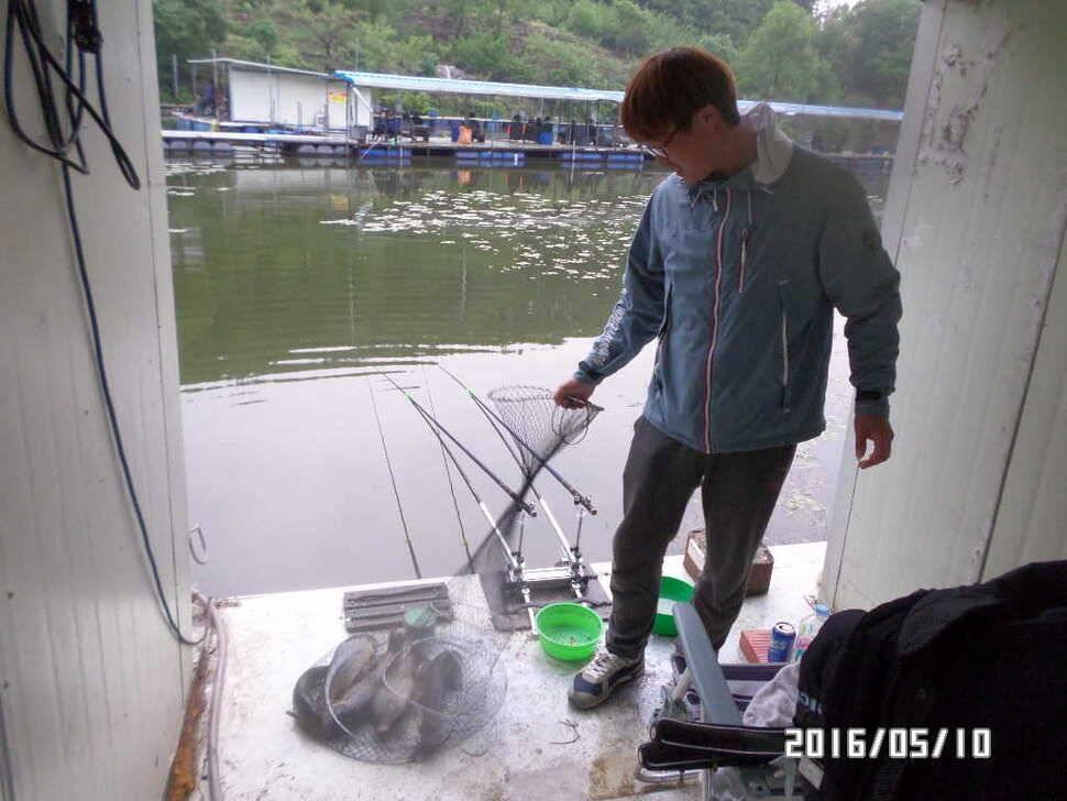 fish_pay_11261920.jpg