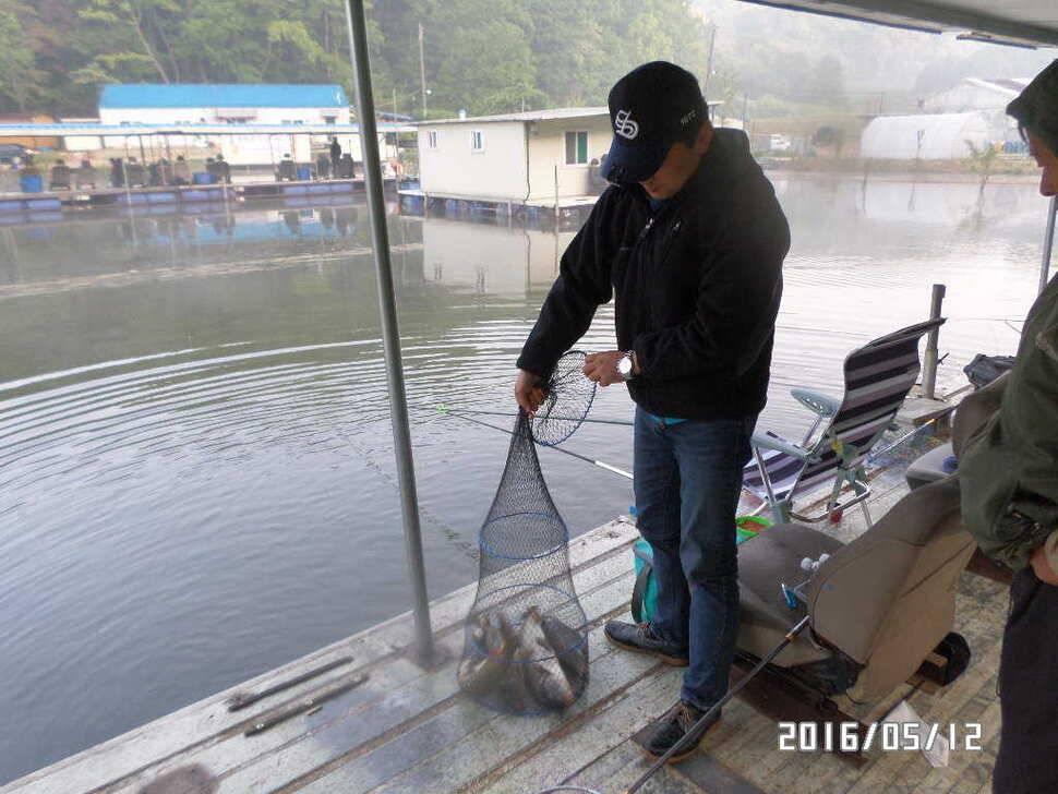 fish_pay_11264452.jpg