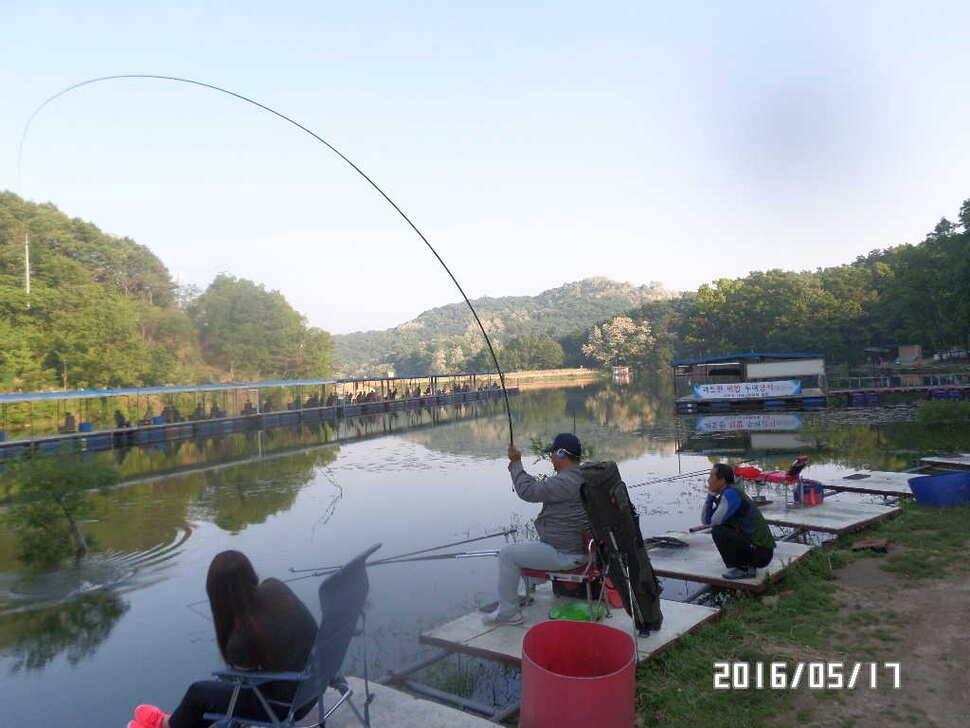 fish_pay_11370251.jpg