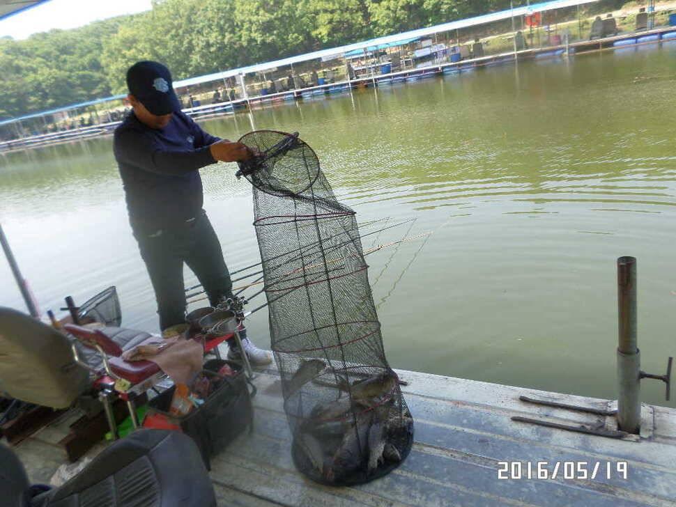 fish_pay_11383716.jpg