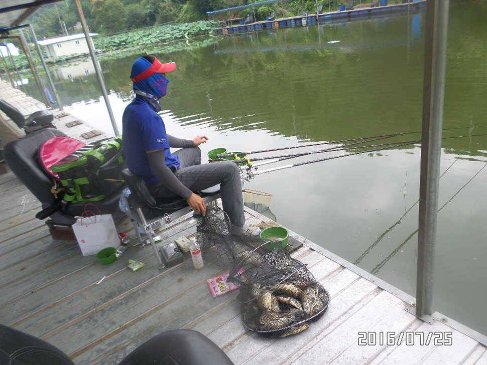 fish_pay_12283792.jpg