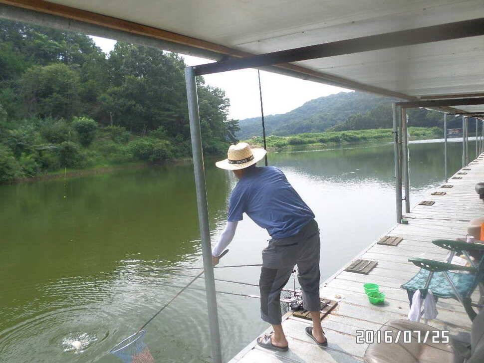 fish_pay_12284274.jpg
