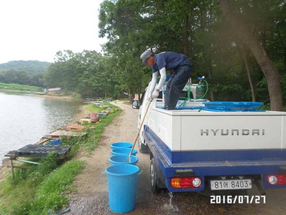 fish_pay_12293773.jpg