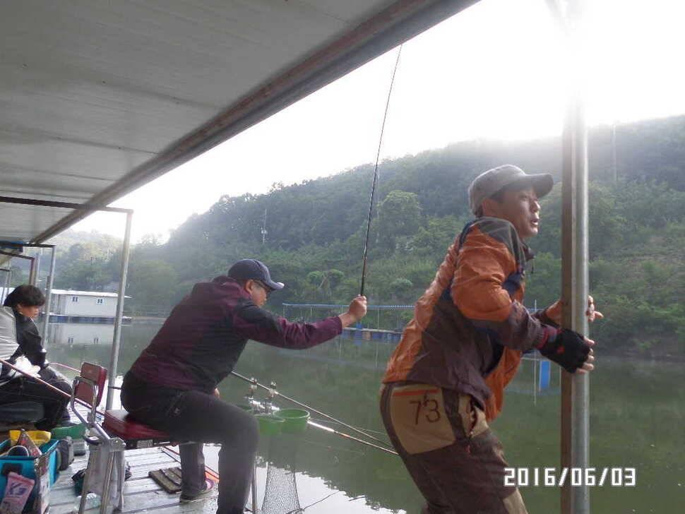 fish_pay_12553176.jpg
