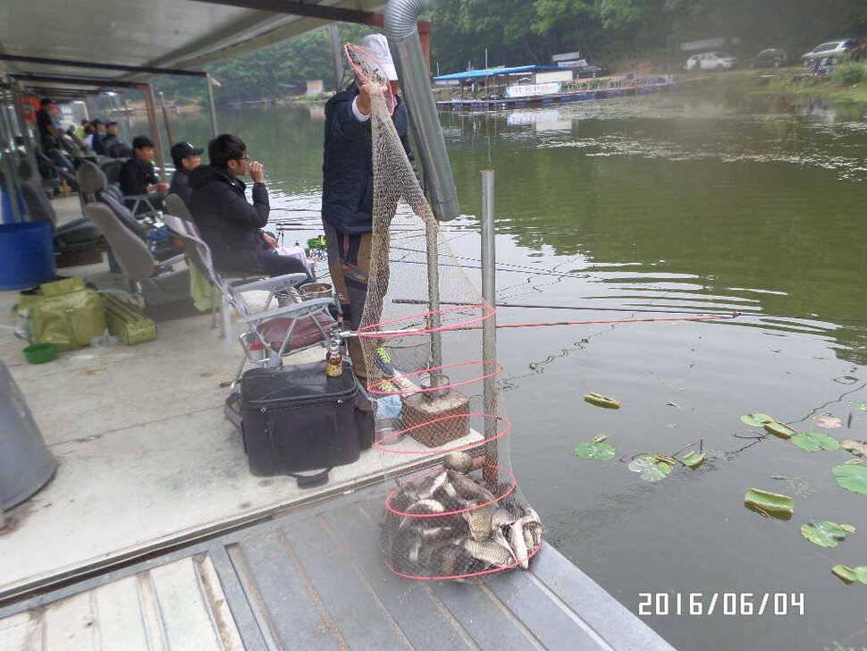fish_pay_12560236.jpg