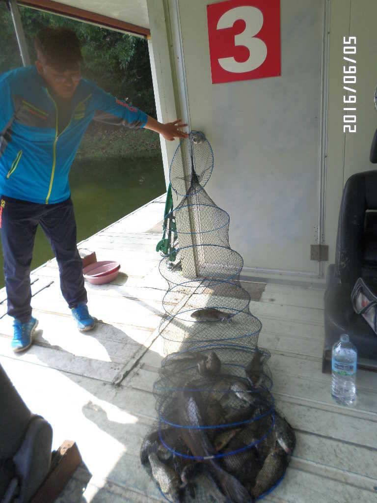 fish_pay_12575974.jpg