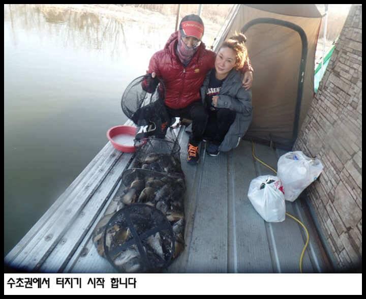 fish_pay_e2541_095939_60828.jpg
