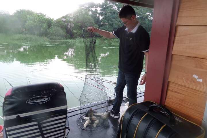 fish_pay_01014239.jpg