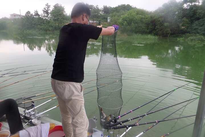 fish_pay_01014679.jpg