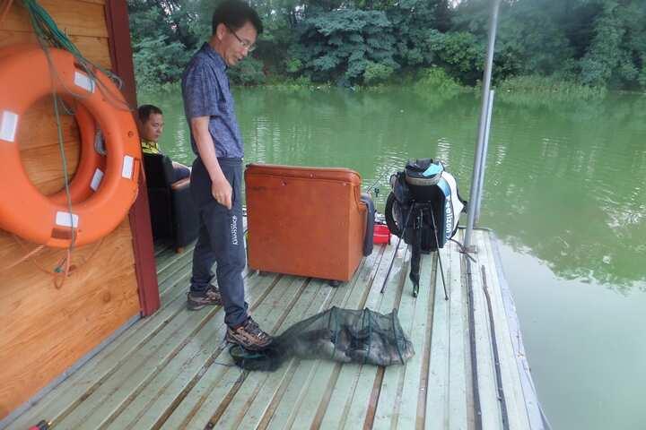 fish_pay_01015619.jpg