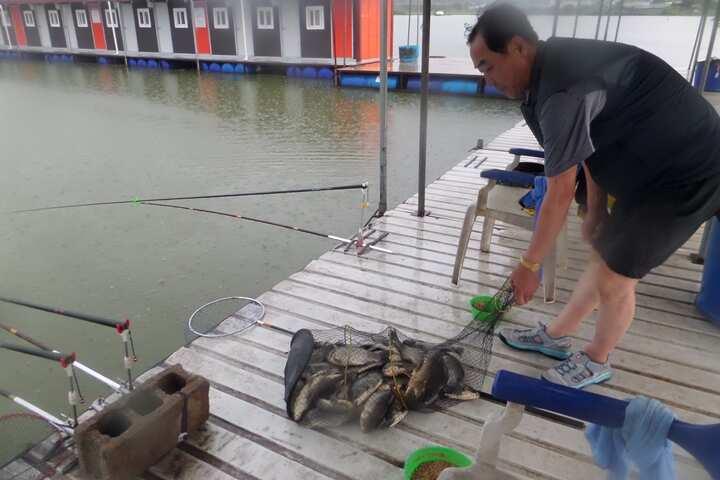 fish_pay_01022516.jpg