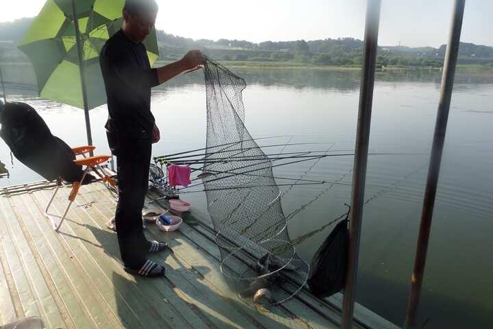 fish_pay_01215052.jpg