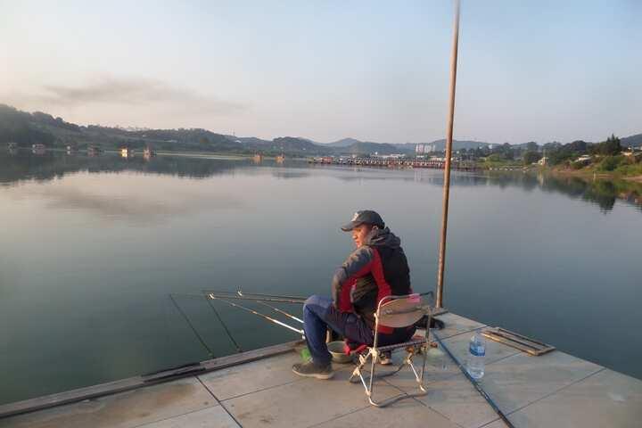fish_pay_01223840.jpg