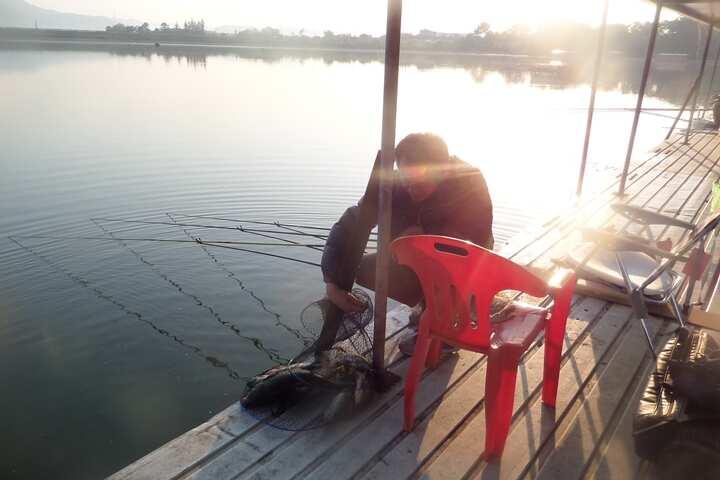 fish_pay_01225298.jpg