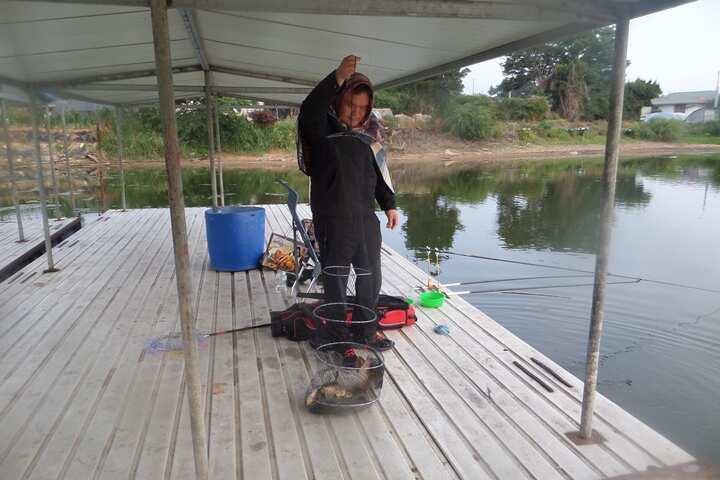 fish_pay_01232246.jpg