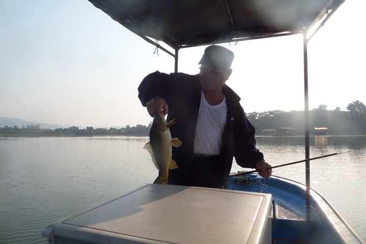 fish_pay_01241079.jpg