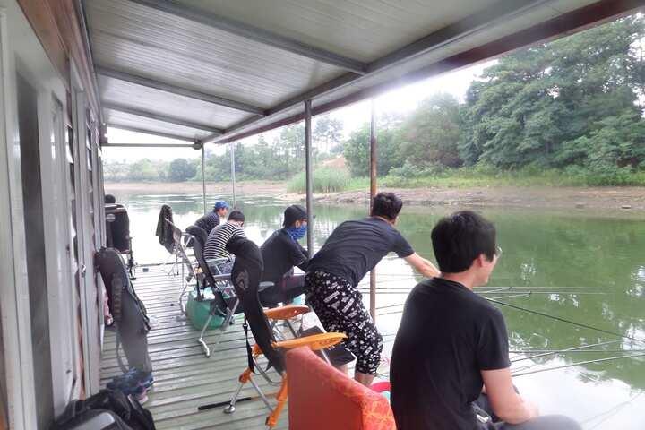 fish_pay_02191864.jpg