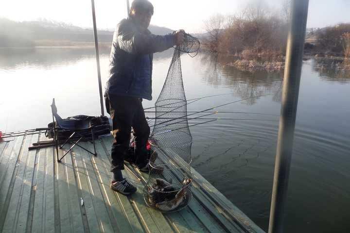 fish_pay_02192244.jpg