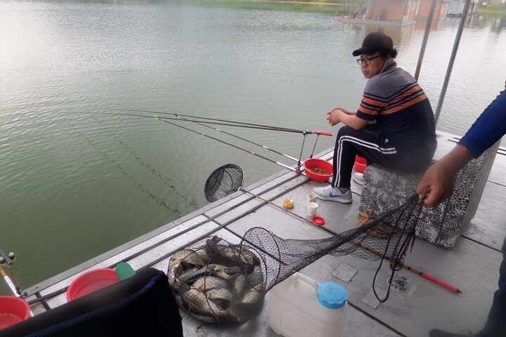 fish_pay_02192334.jpg