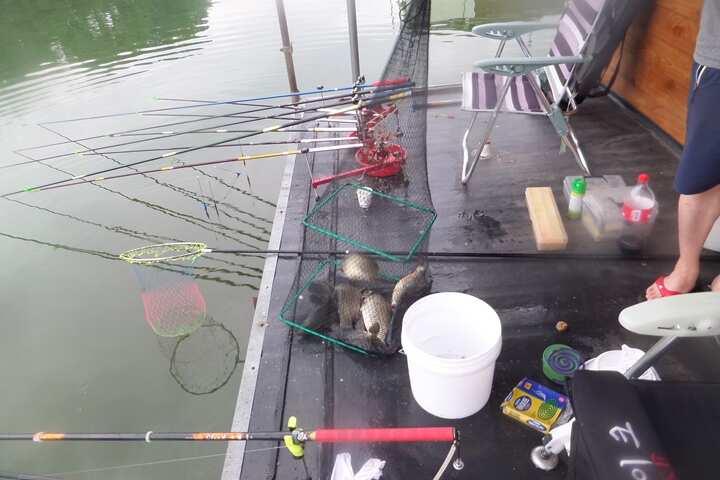 fish_pay_02195030.jpg