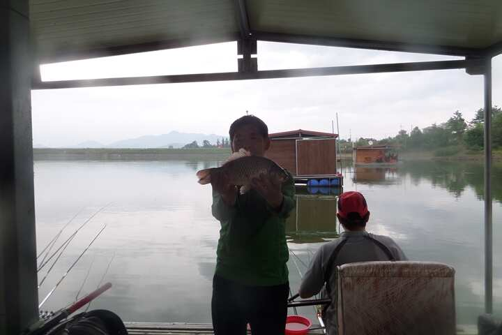 fish_pay_02200741.jpg