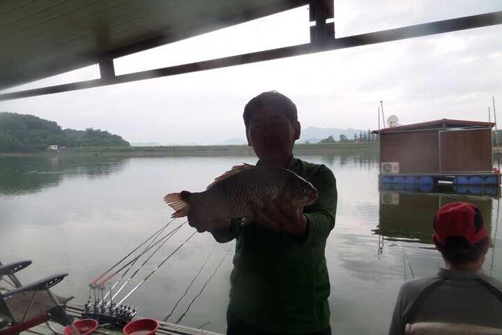 fish_pay_02201151.jpg