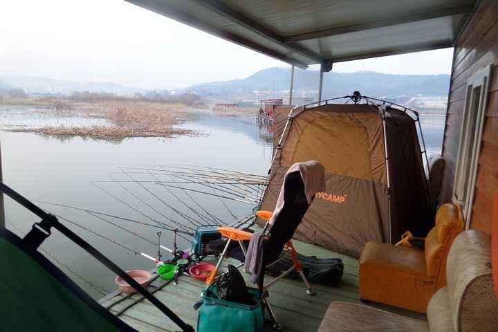 fish_pay_02205267.jpg
