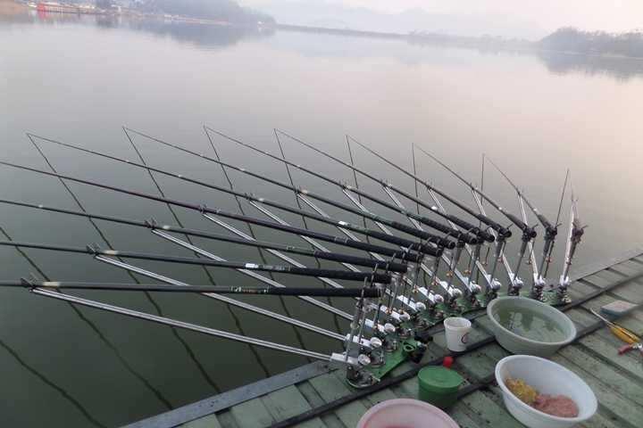 fish_pay_02211646.jpg