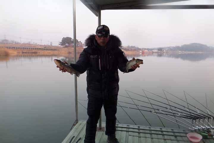 fish_pay_02212023.jpg