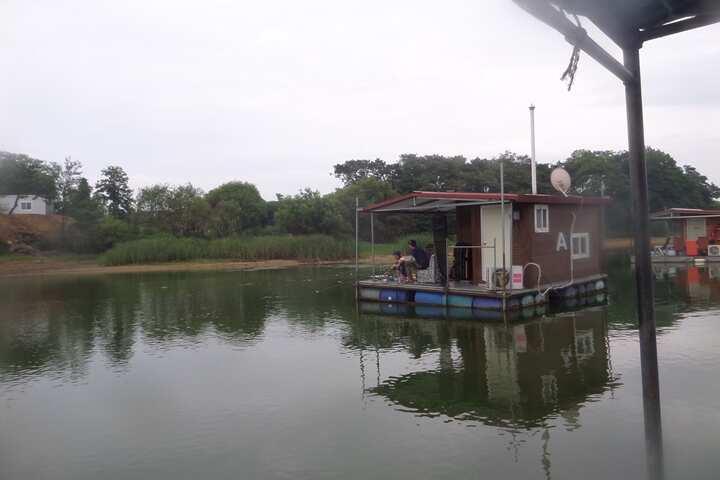 fish_pay_02212892.jpg
