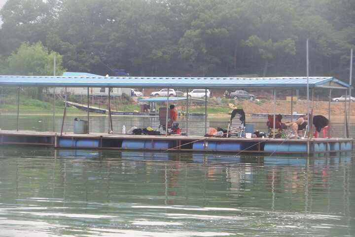 fish_pay_02213631.jpg