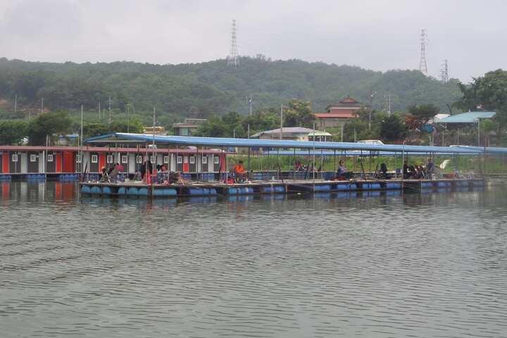 fish_pay_02214034.jpg