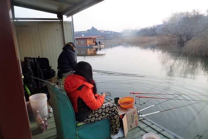 fish_pay_02214719.jpg