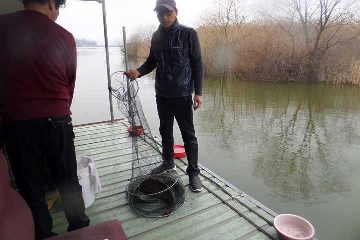 fish_pay_02224184.jpg