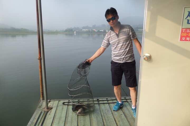 fish_pay_02252340.jpg