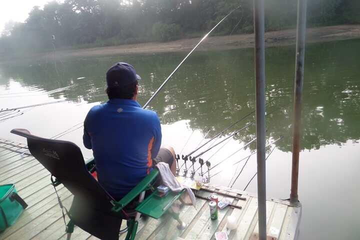 fish_pay_02254776.jpg