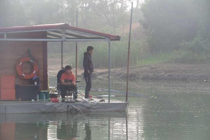 fish_pay_0226007.jpg