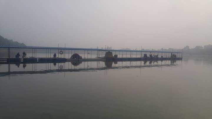 fish_pay_02265985.jpg