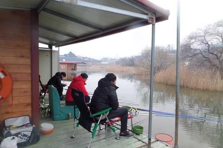 fish_pay_03214687.jpg
