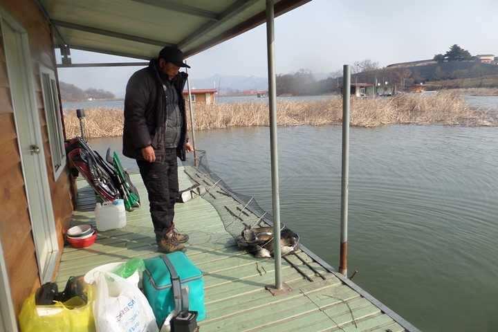 fish_pay_03220974.jpg