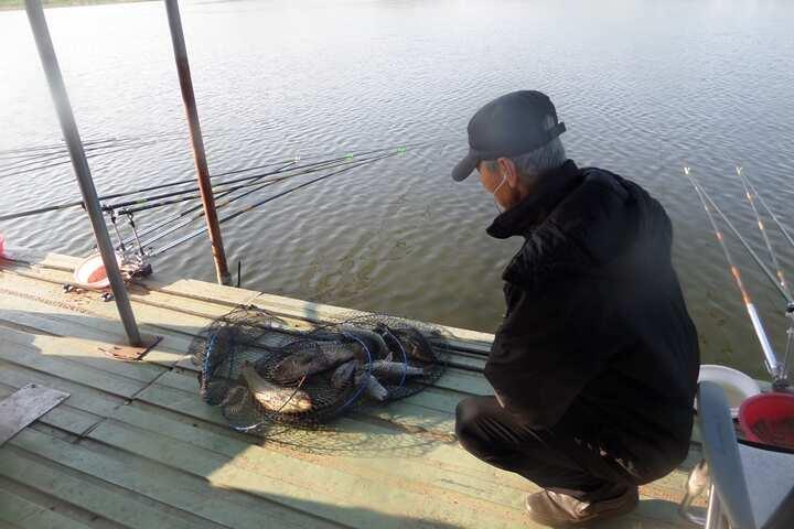 fish_pay_04051044.jpg